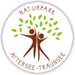 Naturpark Attersee-Traunsee
